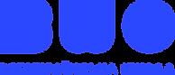 header-logo-extended.png