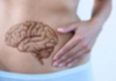 Alimentazione e Dieta per un sano intestino