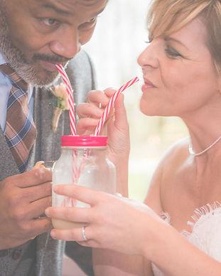 MARIAGE%20L%26T%20(338)_edited.jpg