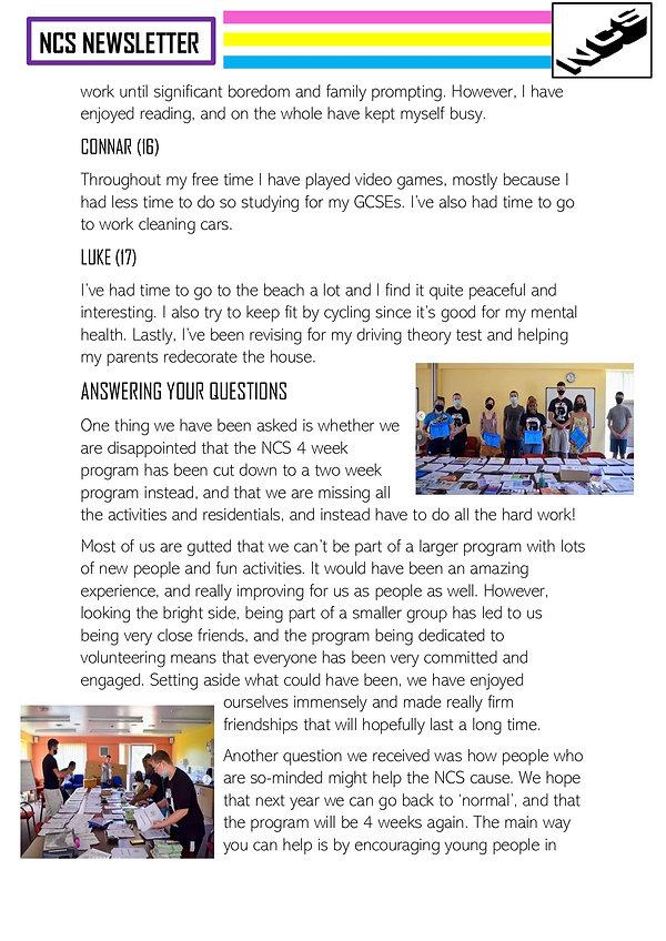 newsletter p3.jpg