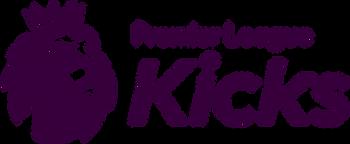 PL_KICKS_LOGO_HEADLINE_DARK_RGB.png