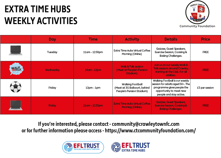 TIMETABLE - WEBSITE.png