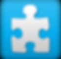 jp-logo-128x128.png