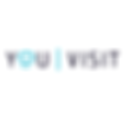 Logo - YouVisit-180x180.png
