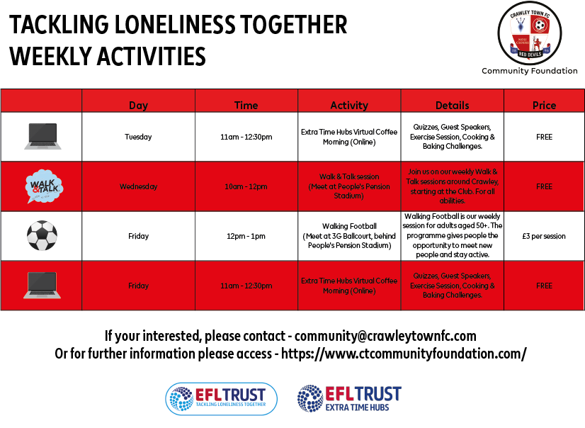tackling loneliness timetable.png