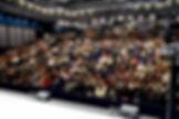 Celebration Crowd low res.jpg