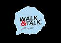 walk & talk logo-04.png