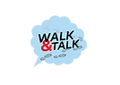 walk & talk logo-04.png