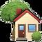 house emoji.png