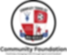 CTCF Logo.png