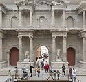 Pergamonmuseum-11_LNDM_Pergamonmuseum_Da