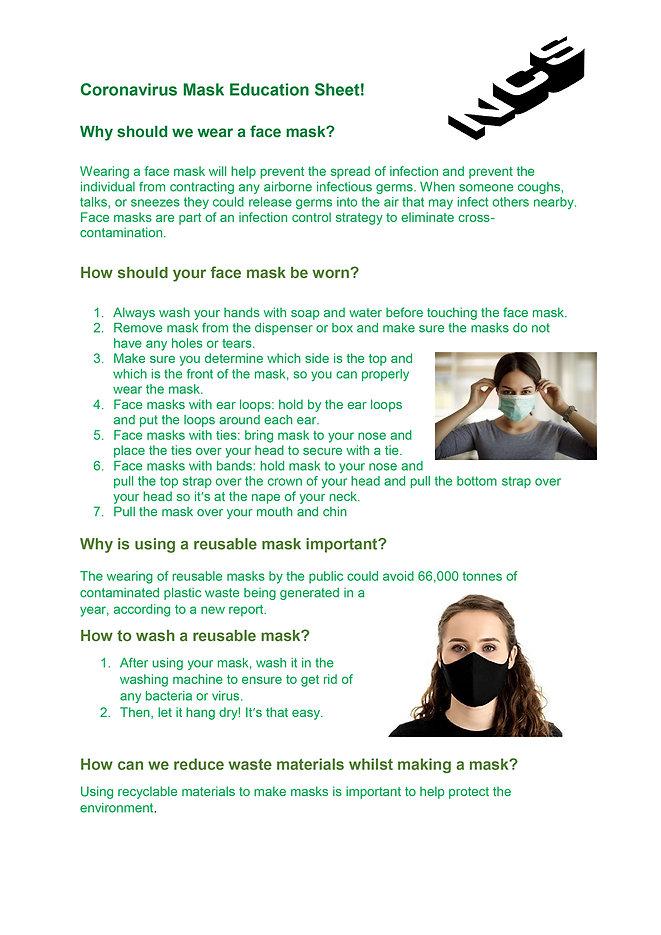Coronavirus Mask Education Sheet V3.jpg