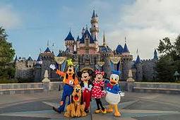 Disney.jpeg