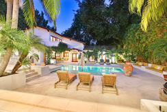 Gorgeous Two story Guest Villa.jpg