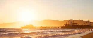 Santa Monica Pier Sunset.jpg