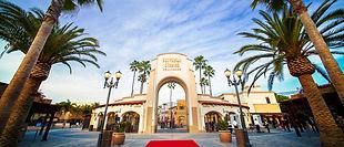 Universal Studios.jpg