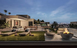 Pendry-WEHO_Residences_Private_Terrace.j