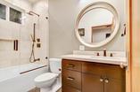 Top Level - Ensuite Bathroom 3.jpg