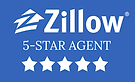 Zillow 5 Star.png