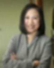 Karen-Pasadena-Star-News-3-30-12---Only.