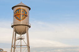 Warner Studios.jpg