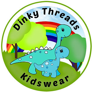 Dinky Threads LOGO DESIGN.jpg