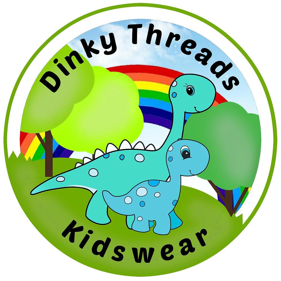 Dinky Threads LOGO DESIGN.jpg