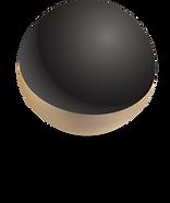3D-Kugel