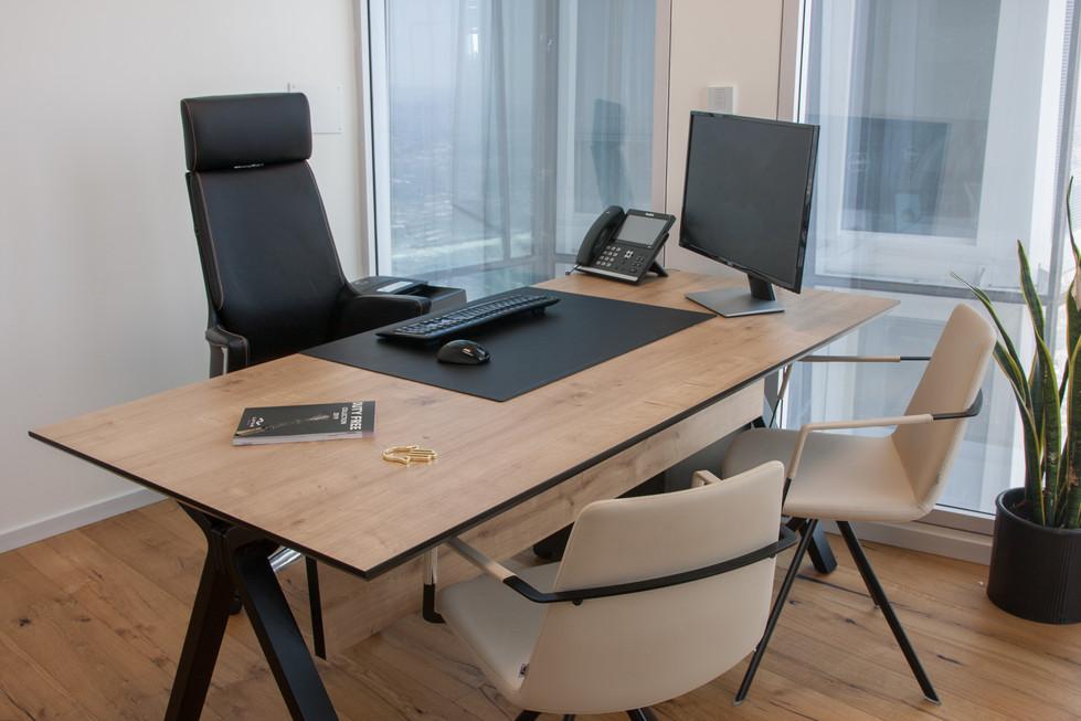 desk office 2