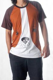 Shirt-Hund.jpg