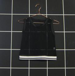 Crop_Net_black.jpg