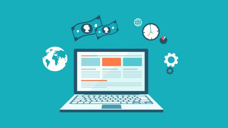How To Choose A Reliable Web Design Agency? by Absolute Digital