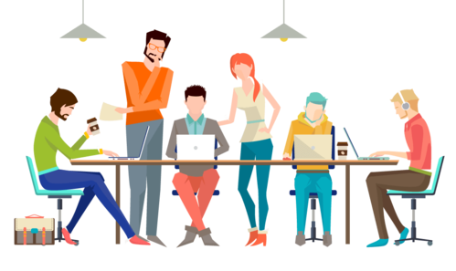 Why work with a Digital Marketing agency? by Absolute Digital