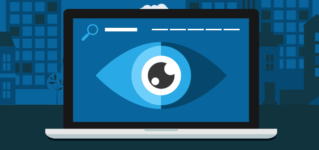 How To Conduct An Effective Surveillance by Asia Top Investigation
