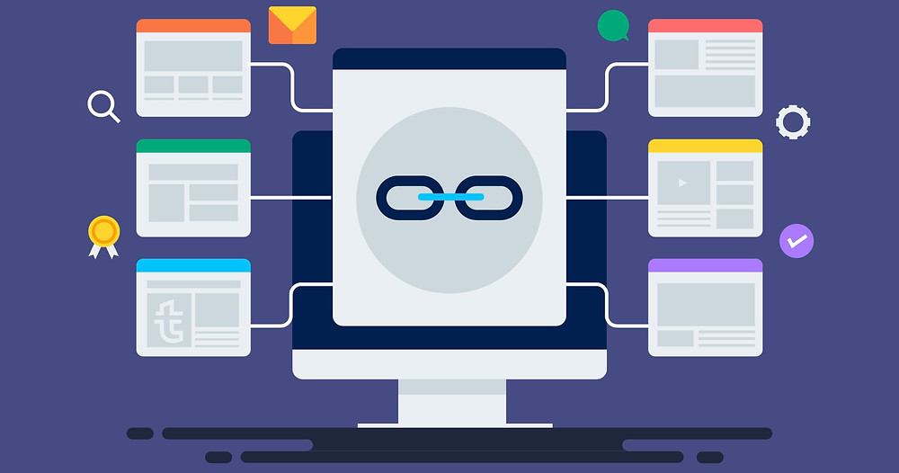 Everything You Need To Know About Google SEO Backlinks | by Absolute Digital, Google SEO Agency
