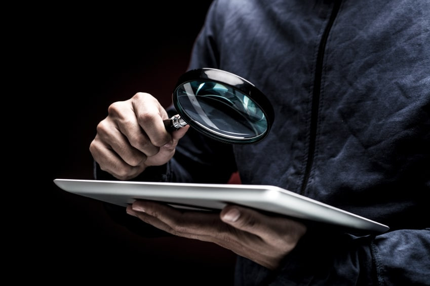 Asia Top Investigation How To Hire A Private Investigator In Singapore?