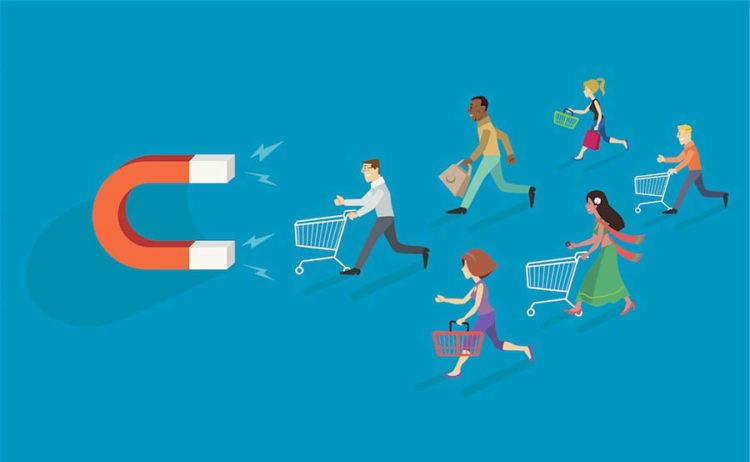 The Art of Quality Leads Generation (2020) by Absolute Digital Google SEO Google SEM Digital Marketing Agency Expert