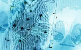 Asia Top Investigation What You Should Know Before You Hire a Private Investigation Agency in Singapore