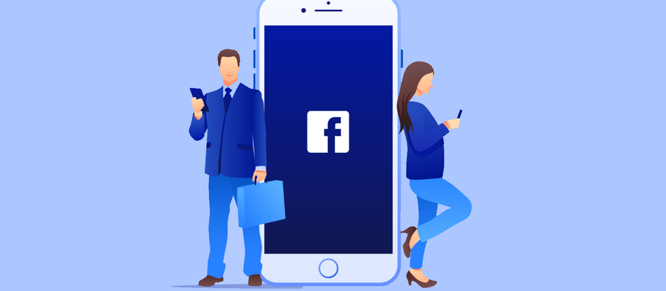 How much does it cost to advertise on Facebook? by Top Digital Marketing Agency, Absolute Digital