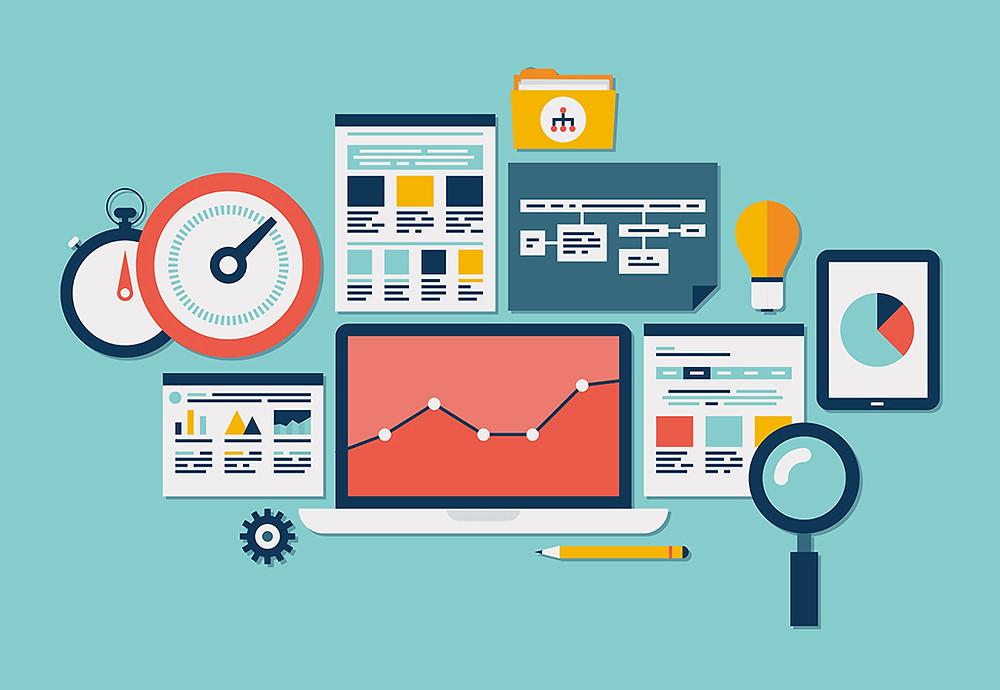 What is Digital Marketing? | Absolute Digital