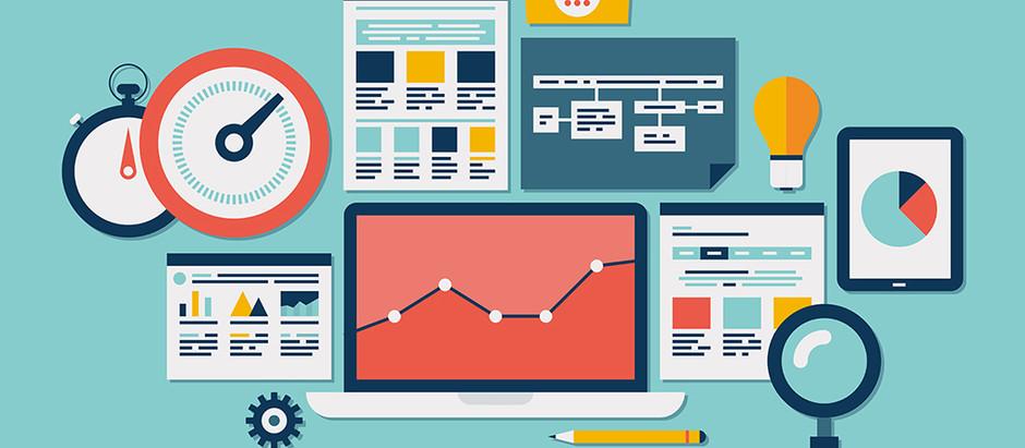 What is Digital Marketing? by Best Digital Marketing Agency, Absolute Digital