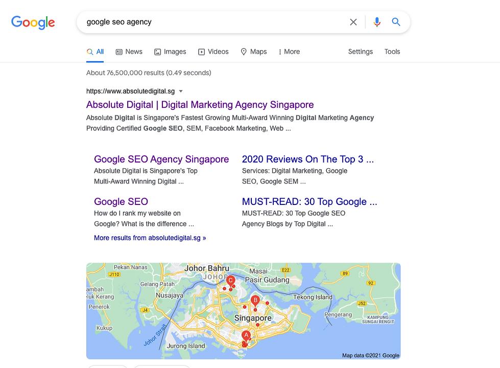 Google SEO Agency.png
