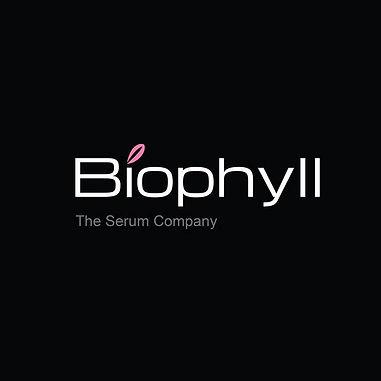 Biophyll Logo.jpg