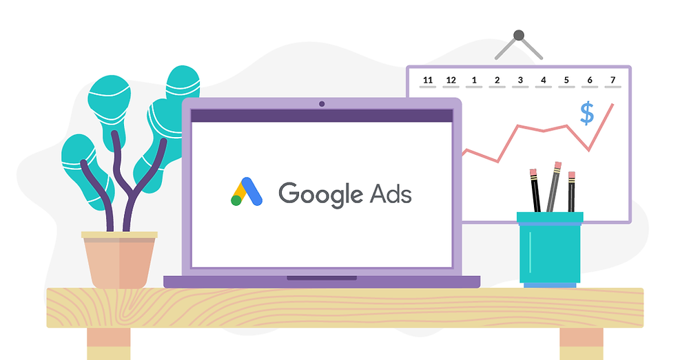 Absolute Digital 3 Things You Should Know Before Advertising With Google Ads