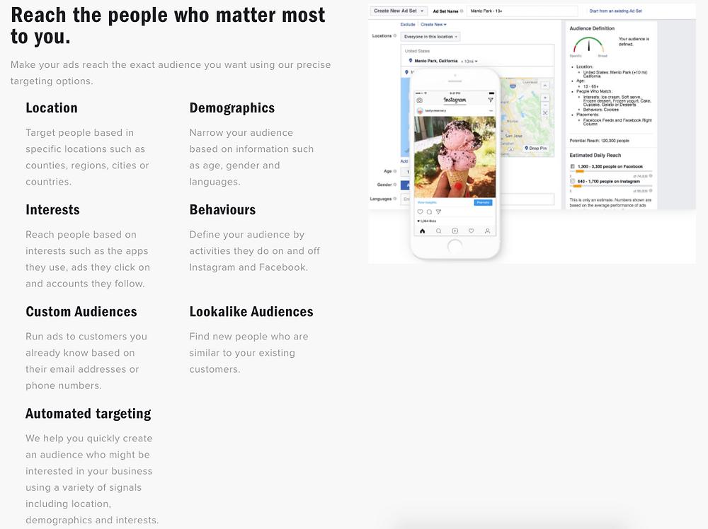 https://business.instagram.com/advertising/