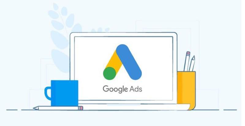 Google Ads: Important Updates (January 2021)
