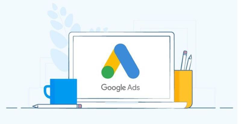 Absolute Digital Google Ads: Important Updates (January 2021)