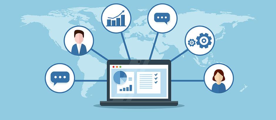 6 Simple Ways to Increase Website Traffic by Certified Digital Marketing Agency, Absolute Digital