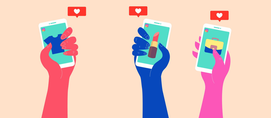 How to Advertise on Instagram? by Certified Digital Marketing Agency, Absolute Digital