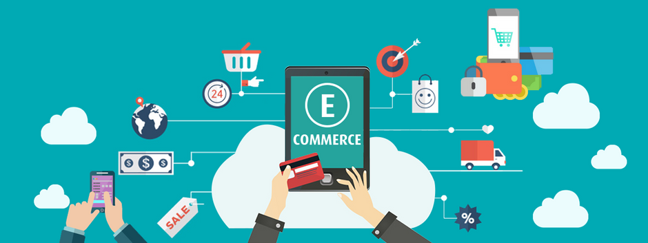 E-Commerce Payment Gateway Comparison by Certified Digital Marketing Agency, Absolute Digital
